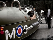 2011-morgan-threewheeler-6