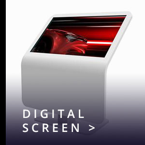 Digital Screen