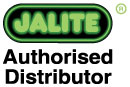 Jalite-Authorised-Distributor-Logo