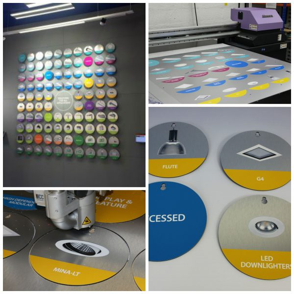 digitally print bespoke-promotional-products